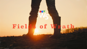 Fields of Wrath: Canada's invisible migrant workfo