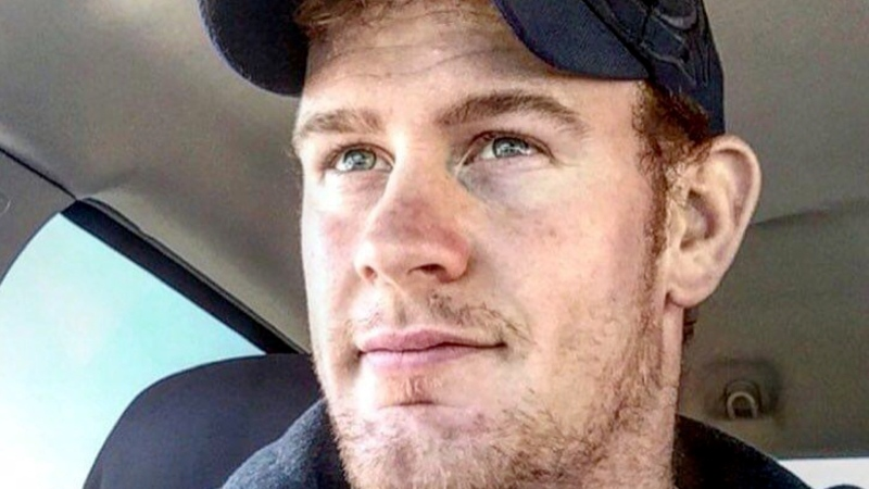 Justin Birch is recovering in hospital after an accident of an Ottawa farm last weekend.