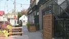 Restrictions hit bars, restaurants, strip clubs