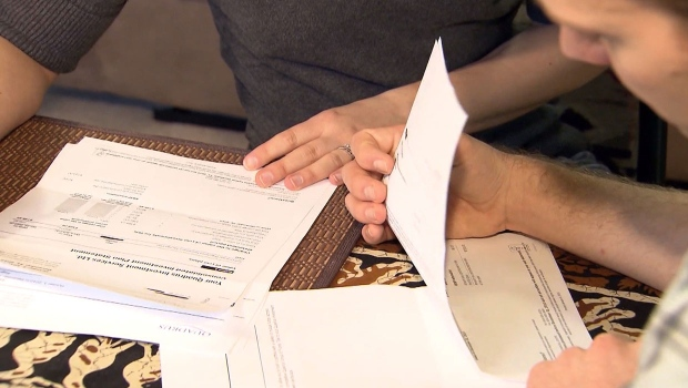 EI, CERB changes leave Calgary woman unsure about her benefits