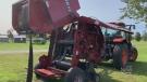 Cumberland rallies around injured farmer