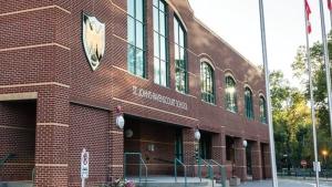 St. John's-Ravenscourt School (Source: SJR/Facebook)