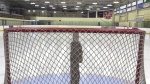 When will hockey return to Sask?