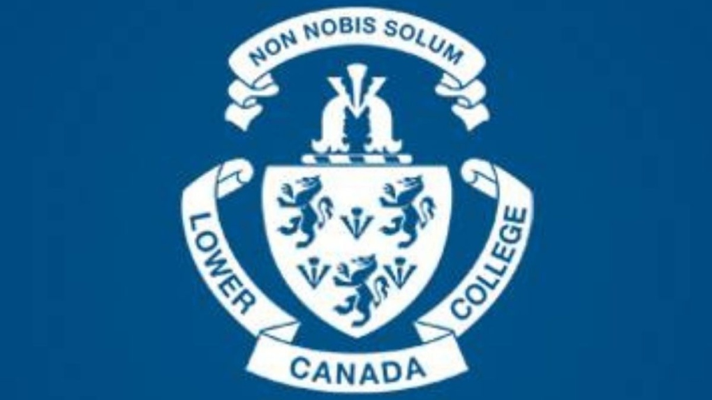 Lower Canada College