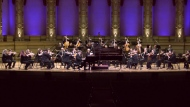 VSO announces concert streaming service
