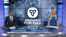 CTV News at Six Ottawa Sept 26 2020