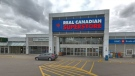 A Google image of the Real Canadian Superstore on Highland Rd. in Kitchener.
