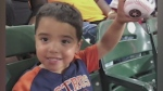 6-year-old boy dies from brain eating amoeba