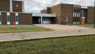 The Good Spirit School Division is requiring all students at Yorkton Regional High School to learn remotely after four students tested positive for COVID-19. (CTV News)