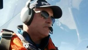 Victims of plane crash identified