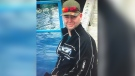 Chad Lehner (Source: RCMP)