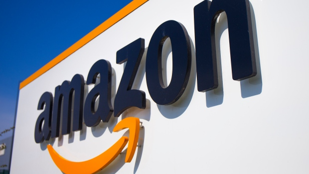 Image of article 'Amazon: Nearly 20,000 U.S. workers tested positive for COVID-19'