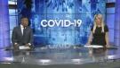 CTV News at Six Ottawa for Sunday, Sept. 27