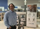 Tech Talk with Nathan Hennigar from London Drugs