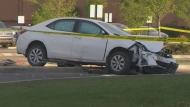 Guilty plea in deadly crash