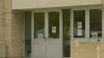 COVID-19 close contacts raise school concerns