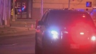 Calls to cut Winnipeg police budget