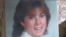 Laura Ann Davis was killed in 1987 when the 16-year-old was closing her family's convenience store.