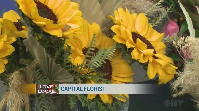 CTV Morning Live Carbajal Sep 29