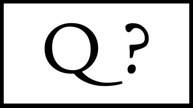 QAnon explained