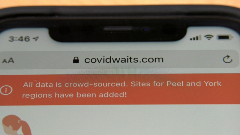 covidwaits.com