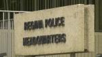 Regina police to increase diversity