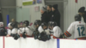 Hockey Manitoba puts out Phase 3 of Return to Play