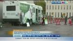 New mobile COVID test site opens in Winnipeg