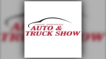 The Calgary Motor Dealers Association has announced the cancellation of the 2021 Calgary International Auto & Truck Show due to uncertainty regarding the COVID-19 pandemic