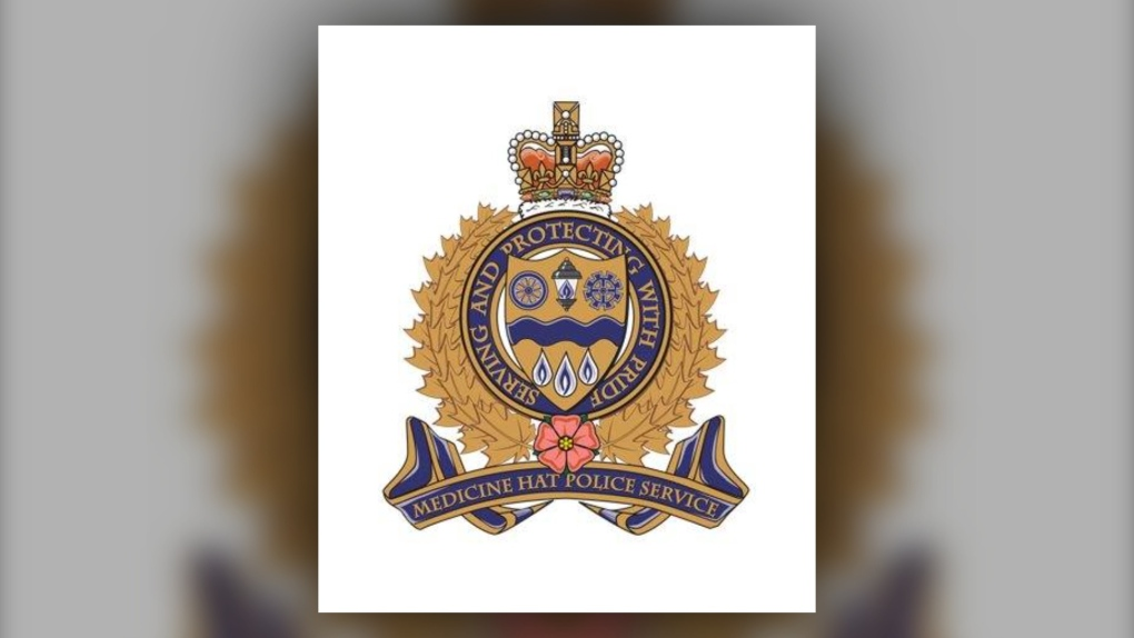 Medicine Hat Police Service, MHPS