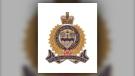 Medicine Hat Police Service logo (Facebook)