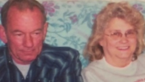 Missing U.S couple found in Magog, Que.