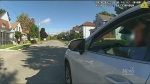 St. Thomas police bodycam pilot gets underway