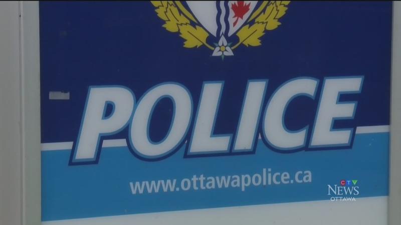Ottawa Police address workplace abuse