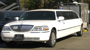 A number of Edmonton limousine operators are calling on the city to waive a series of fees citing business issues stemming from the ongoing COVID-19 pandemic.