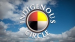 CTV News' Indigenous Circle will debut on CTV National News on Wednesday, September 30, 2020.
