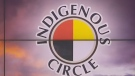 INDIGENOUS CIRCLE