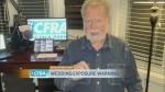 CTV Morning Live Carroll Oct 01