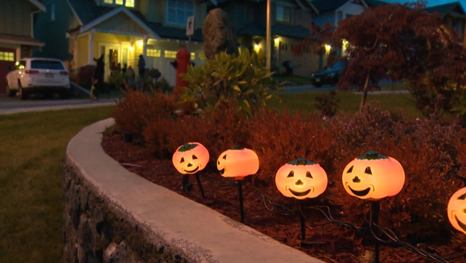 calgary, alberta, halloween, scary, spooky, how to