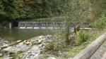 Cap River rescue