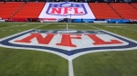 NFL reschedules after COVID cases