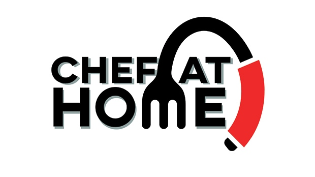 Chef At Home 620x348