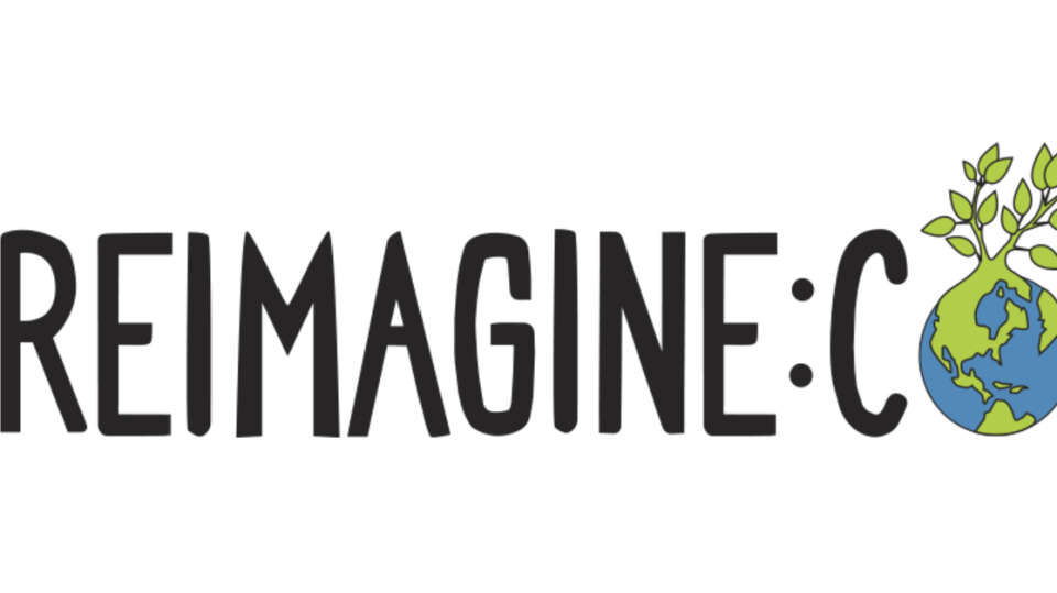 Reimagine Co