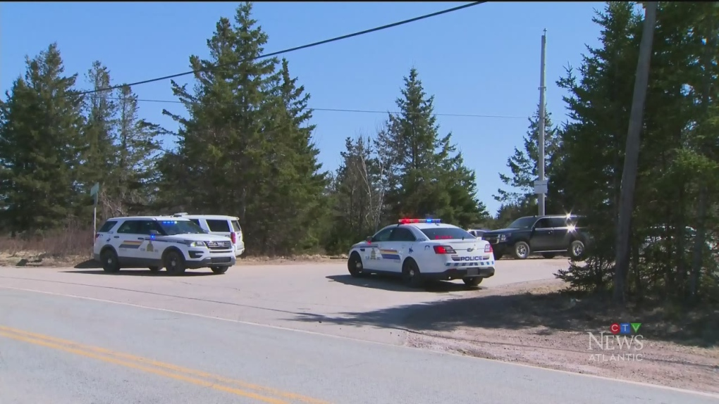 Private investigator hired in N.S. shooting lawsui