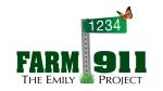Farm 911