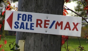 According to RE/MAX, Sudbury and North Bay offer two of the best prices for homes in the province, despite the fact prices in both cities has risen in recent years. (File)