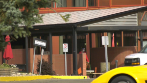 The Shepherd's Care Millwoods Long Term Care Centre reported two new COVID-19 cases and one additional death on Oct. 14.