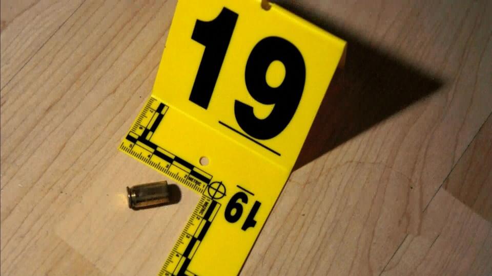Appeal of murder verdict in Surrey Six case