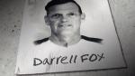 Pop Life: Darrell Fox