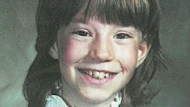 Christine Jessop, who was sexually assaulted and murdered in 1984, is seen in this photo. (Police handout)